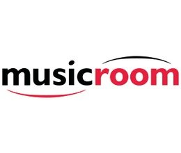 Musicroom.com coupon codes