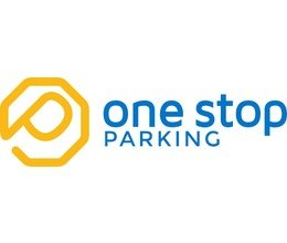 OneStopParking.com coupons
