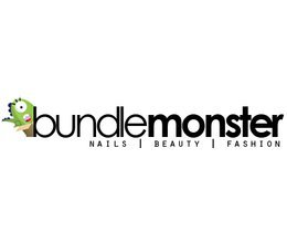 Bundlemonster.com promo codes
