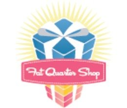 FatQuarterShop.com coupons