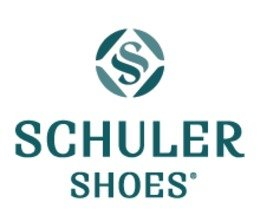 SchulerShoes.com coupon codes