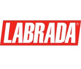Labrada.com coupons