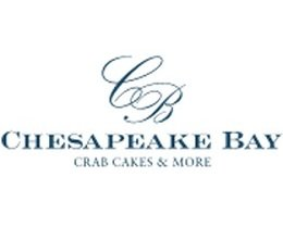 Chesapeake Fine Foods promo codes
