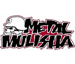Metal Mulisha Store coupon codes