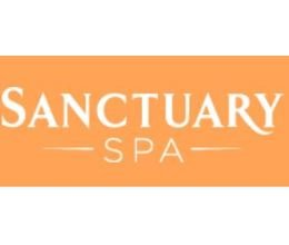 sanctuary UK promo codes