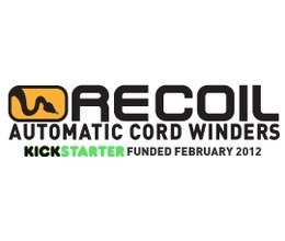 RecoilWinders.com coupon codes