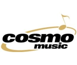 Fleet Farm Coupons Save 15 With July 19 Coupon Promo Codes >> Cosmo Music Promotions Save 50 W Aug 19 Coupon Codes Deals