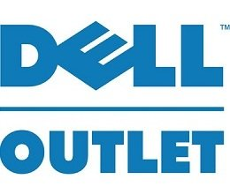 Discount and coupons dell outlet