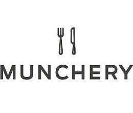 Munchery.com coupon codes