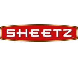Sheetz.com coupons