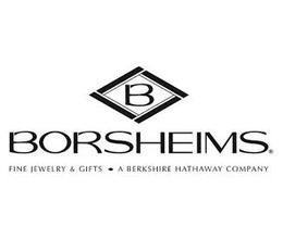 Borsheims.com coupons