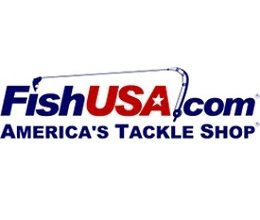 FishUSA.com coupon codes