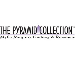 Pyramid Collection Coupon Codes - foxesworld.ml 60% off Save with Pyramid Collection coupons and free shipping discounts for December. Today's top offer: Up to 60% Off Further Markdowns on Apparel, Jewelry, Shoes & More.