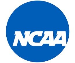 NCAA.com coupons