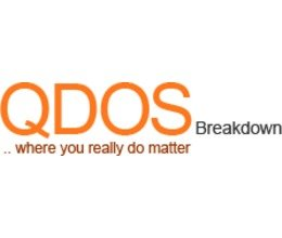 QDOS rescue services promo codes