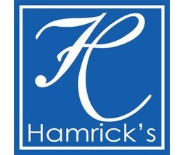 Hamricks.com coupons