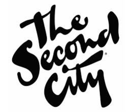 SecondCity.com coupons