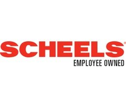 Scheels.com coupons