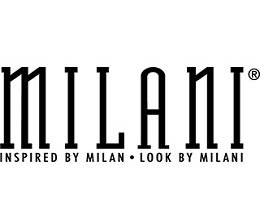 MilaniCosmetics.com coupons
