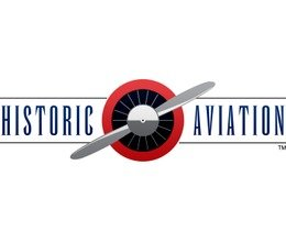 Historic Aviation coupon codes