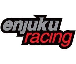 Expired Enjuku Racing Coupon Codes