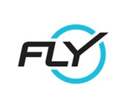FlywheelSports.com coupons