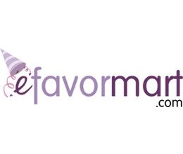 eFavorMart.com coupon codes