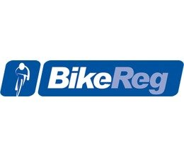 bikereg coupon code 2019
