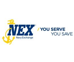 myNavyExchange.com coupons