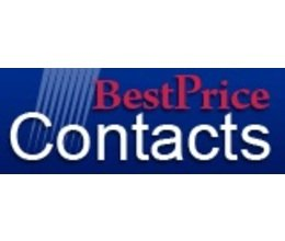 BestPriceContacts.com coupons