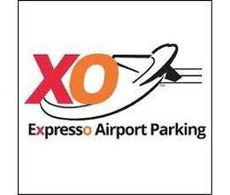 Expressoparking.com coupons