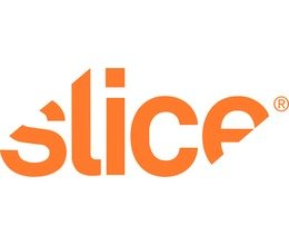 SliceProducts.com coupon codes