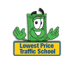 LowestPriceTrafficSchool.com coupons