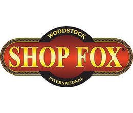 FOXShop coupon codes