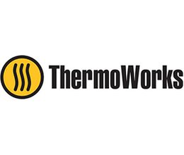 ThermoWorks.com coupons