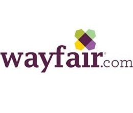 Wayfair Promo Codes - Save $31 w/ Aug  2019 Deals, Coupons