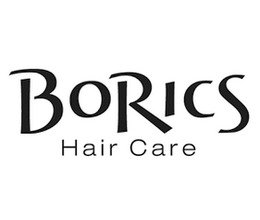 BoRics.com coupons