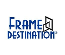 FrameDestination.com coupons