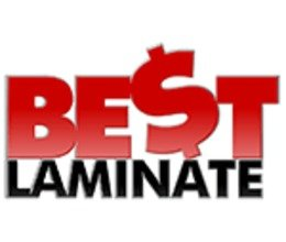Bestlaminate.com coupons