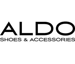 aldo canada discount coupon
