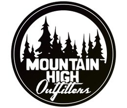 MountainHighOutfitters.com coupons