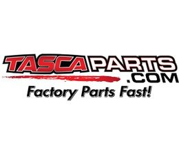 TascaParts.com coupons