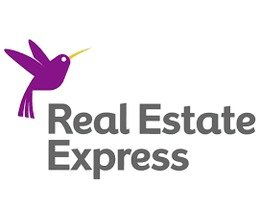 Real Estate Express coupon codes