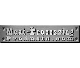 Meat Processing Products Coupons Save W Nov 20 Coupon Codes