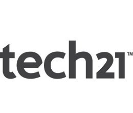 Tech21 coupon codes