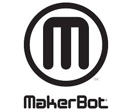 MakerBot.com coupon codes