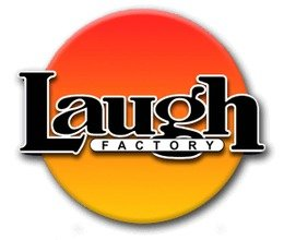 LaughFactory.com coupons