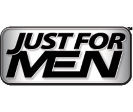 JustForMen.com coupon codes
