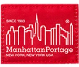 Manhattan Portage coupon codes