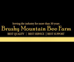 BrushyMountainBeeFarm.com promo codes